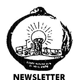 NEWSLETTER FOGOLAR